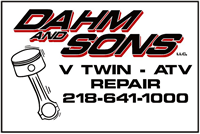 Dahm and Sons